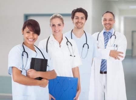 Senior Registered Nurse - Emergency Department Goulburn ...